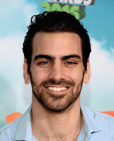 'Dancing With The Stars' Season 22 Spoilers: Switch Up Pairings Announced; Nyle DiMarco To Win?