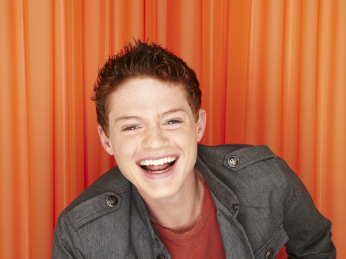 Sean Berdy confesses on Instagram that he's battling Bipolar